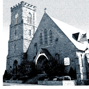 church_bw_sm.jpg