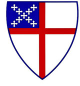 episcopal_shield.jpg