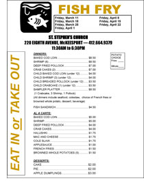2011-large-fish-fry-menu1.jpg