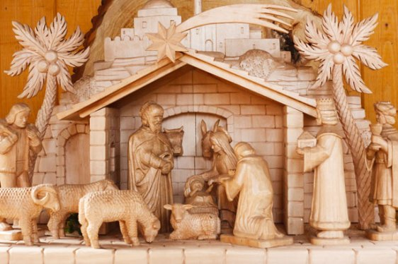 christmas-nativity-scene.jpg
