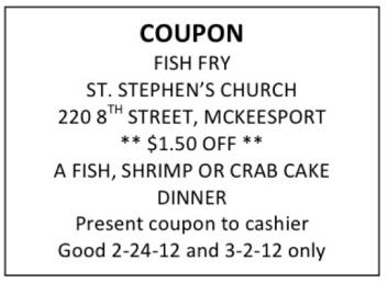 2012-fish-fry-coupon.jpg