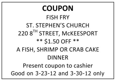 coupon-for-off-fish-fry-2.jpg