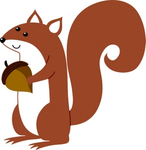 squirrel-clipart-9