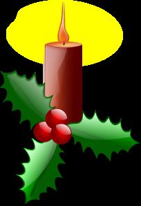 CHRISTMAS_0010