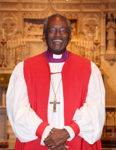 Bishop_Curry_3_8x11_web